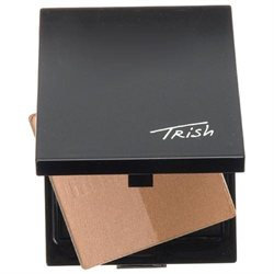 Trish McEvoy Dual Resort Bronzer 0.28oz (8.0g)