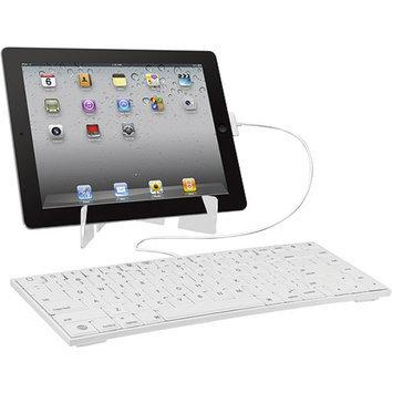MacAlly Keyboard