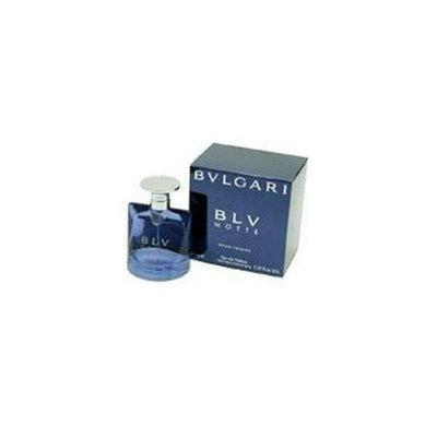 Bulgari Bvlgari Blv Notte By Bvlgari Eau De Parfum Spray 2. 5 Oz