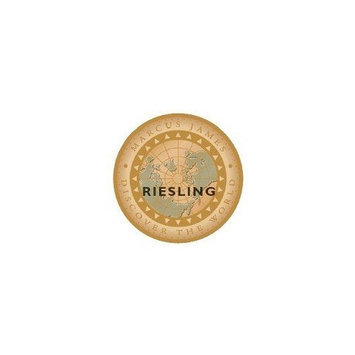 Marcus James Riesling 1.50L