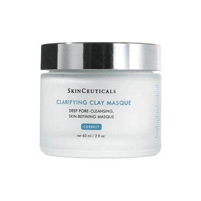 SkinCeuticals Clarifying Clay Masque 2oz (60ml)