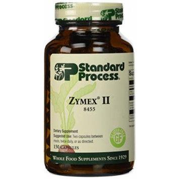 Standard Process Zymex II 150 C