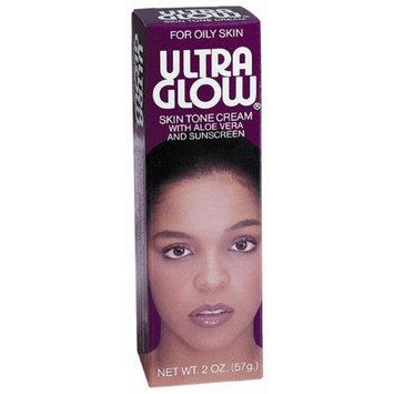 DDI Ultra Glow Skin Tone For Oily Skin- Case of 72