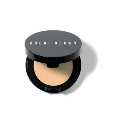 Bobbi Brown Creamy Concealer (Warm Ivory)
