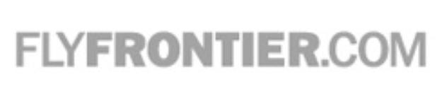 Frontier Airlines