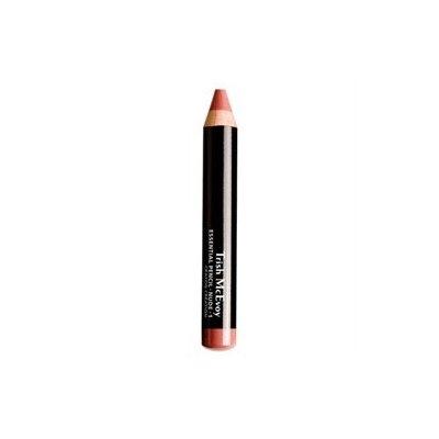 Trish McEvoy 'Essential' Lip Pencil Nude