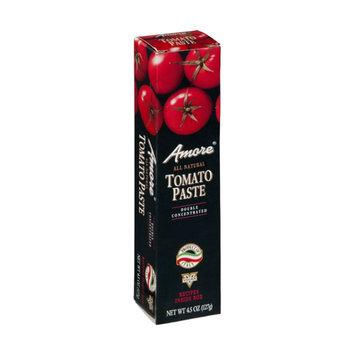 Amore Tomato Paste All Natural