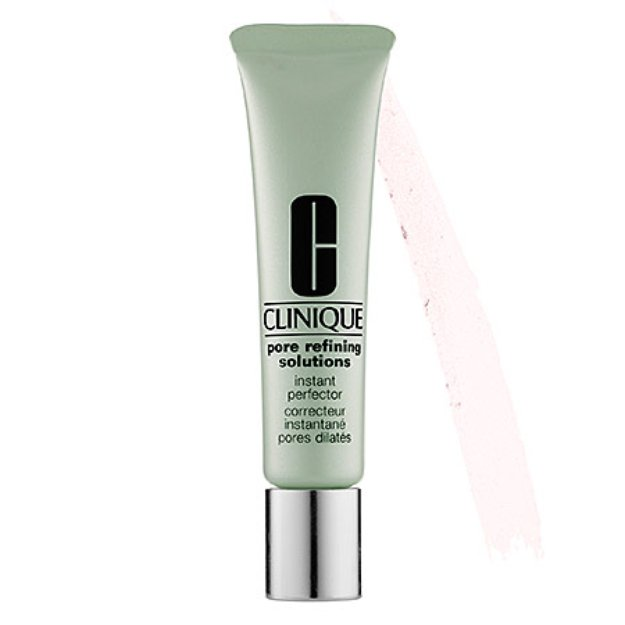 Clinique Pore Refining Solutions Instant Perfector Invisible Bright