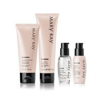 Mary Kay TimeWise Miracle Set ~ Combination - Oily Skin