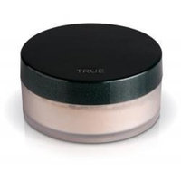 Beingtrue Being True Protective Mineral Powder Deep #1