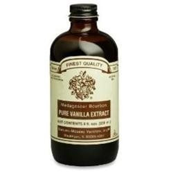 Nielsen-Massey Vanillas 1-qt. Madagascar Bourbon Vanilla Extract