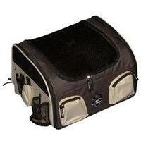 Pet Gear Large Sahara Booster Seat ()