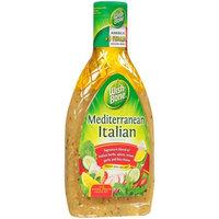 Wish-Bone® Mediterranean Italian