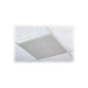 Bogen ACD2X2U ACD2X2 w/ Bright White Grills 2-Pack