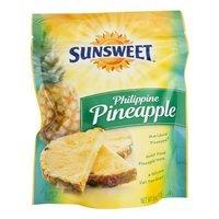 Sunsweet Philippine MariGold Pineapple