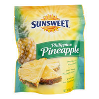 Sunsweet Philippine MariGold Pineapple