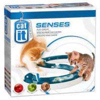 Hagen Catit Design Senses Play Circuit 6 Count Adjustable Track Assembly