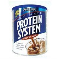 Biochem Sports Ultimate Protein System 1 Lb (chocolate)