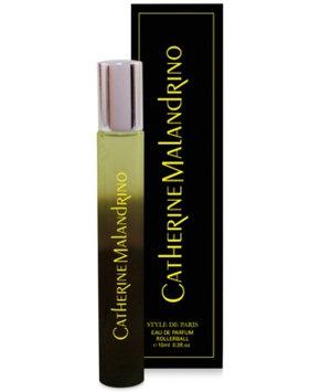 Catherine Malandrino Style de Paris Eau de Parfum Rollerball