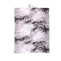 Minene Nursing shawl, Grey