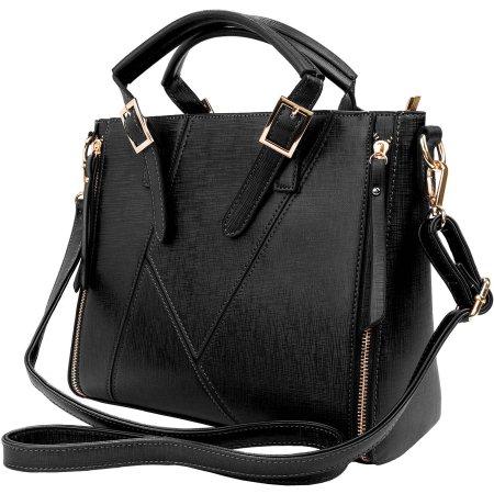 Vangoddy Pallia Women's Designer Handbag