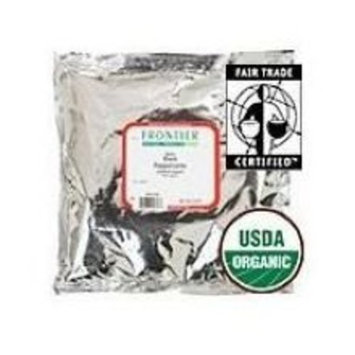 Frontier Natural Foods Frontier Herb Organic Hand Select Clove, 1 Pound -- 1 each.