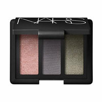 NARS Trio Eyeshadow, Delphes