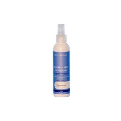 Earth Science - Pure Essentials Conditioner Gallon Fragrance Free - 128 oz.