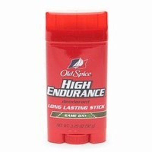 Old Spice Spice He Deo Game Day