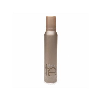 L'Oréal Professionnel Texture Expert Volupte Magnifying Mousse