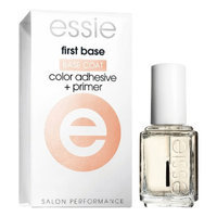 essie nail care essie Nail Care - First Base Base Coat