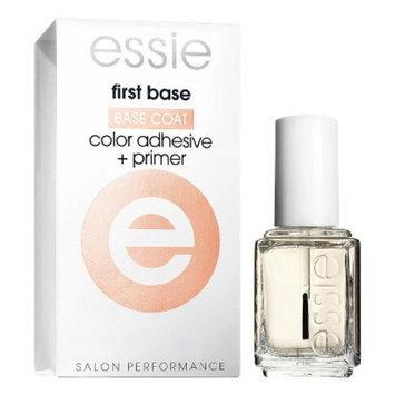 essie nail care essie Nail Care - First Base Base Coat