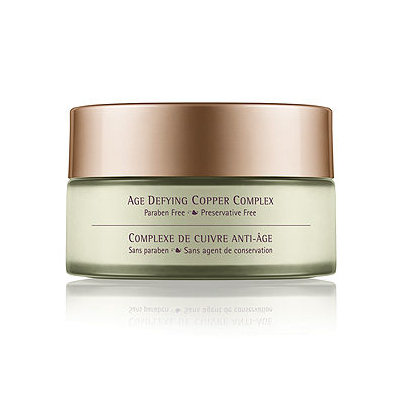 June Jacobs Spa Collection Age Defying Copper Complex