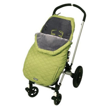 JJ Cole Urban BundleMe Toddler (1-3 yrs) - Sprout