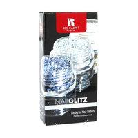 Red Carpet Manicure Nail Glitz Designer Nail Glitters