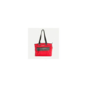 Clark and Mayfield Clark & Mayfield Newport Laptop Tote Bag