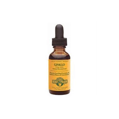 Herb Pharm Ginkgo Extract 4 Oz