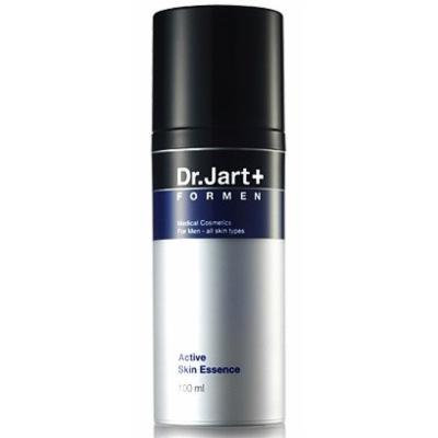 Dr. Jart For Men Active Skin Essence