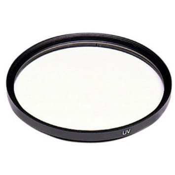 ProMaster 72mm UV Haze Filter Kit UV Filter and MicroClean Cleaning Cloth
