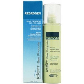 Iden Bee Propolis Regrogen Scalp Treatment 5.4oz