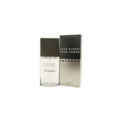 Issey Miyake L'eau D'issey Pour Homme Intense By  Edt Spray 2. 5 Oz
