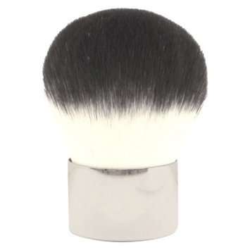up & up Kabuki Brush