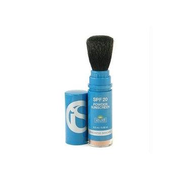 IS Clinical SPF 20 Powder Sunscreen - 05 Sun Medium - 9.2ml/0.32oz