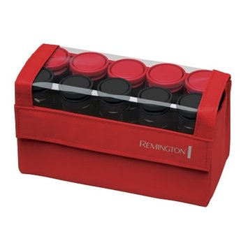 Remington Style Ceramic Compact Hot Rollers