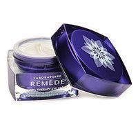 Remede Hydra Therapy Eye Creme