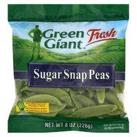 Green Giant® Sugar Snap Peas