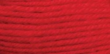 Shreeram Overseas Premier Yarns Wool Worsted Yarn Pasha Red