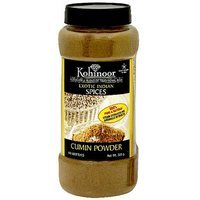 Kohinoor Cumin Powder Spice