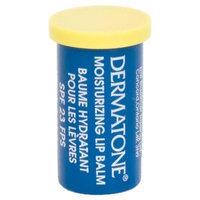 Dermatone SPF23 .3oz Stick CS50