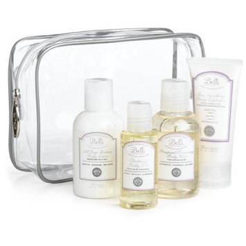 Belli Pregnancy Pampering Collection Gift Set 2008